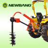 Messaggio Hole Digger (HDM Series)