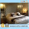 بلوط [أمريكن] خشبيّة فندق غرفة نوم أثاث لازم