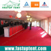 Partito Tent per Commercial Event