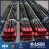 API 5CT/ISO9001 Omhulsel voor het Boren