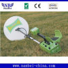 2.5m Depth Ground Searching Metal Detector Machine