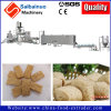 Cadena de producción de máquina de la proteína de la soja