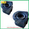Douille en caoutchouc de rechange de Subaru Stablizer de pièces pour (20414-AJ02A)