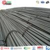 (HRB500, HRB400) barra d'acciaio deforme rotolamento di precisione