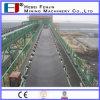 Cinture Fenjin Macchinari piane per Coal Mining