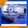 학교 화학 실험실 가구 대학 과학 실험실 벤치 대학 실험실 가구