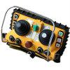 Controle van Radio Remote van de Kraan van de bedieningshendel de Multifunctionele Industriële