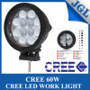 60W CREE LED Work Light Auto LED Lights 4X4