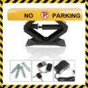 De automatische Vlek van het Parkeerterrein van de Afstandsbediening van Ce RoHS