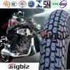 Feito em China 3.50-10 fora do pneu do trotinette da estrada