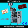 Maquinaria de envasado caliente china Jt-420L