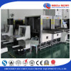 X-ray Security Scanner Machine for Hotel, Metro, Resort Place