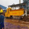 Trituradora de madera de la fuente de Fctory que hace la máquina