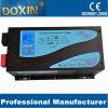 inversor de baixa frequência da potência 6000W com LCD Display&UPS (DXF6000WUPS)