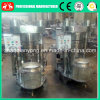 Sésame, olive, noix, machine 120kg/H de presse hydraulique d'huile de graines de Tung