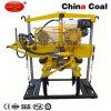 Hydraulisches Ballast Tamping Machine Yd-22 für Railway
