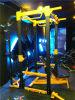 Power Rack Équipement de fitness pour Gym