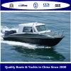 Barco de la cabina de la velocidad 550A-1 de Bestyear