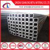 Rhsの鋼鉄長方形の空セクション鋼管