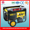 2kw Gasoline Generator voor Home Supply met Highquality (SP2500E2)