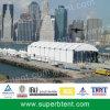 중국에 있는 Sales를 위한 큰 Expo Marquee Tent