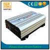 ポンプ施設管理のための高周波1000W力インバーター