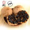 Koreanischer gegorener schwarzer Knoblauch 400g/Bag