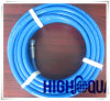 Qualité High Pressure Spray Paint Hose avec Steel Wire Braid