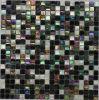 Irisierendes Mosaik, Sicis Mosaik-Fliese (HC-25)