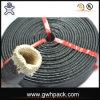 Gran funda del fuego del paquete para los manguitos y la funda hidráulicos del fuego de las conexiones