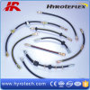 Flexible High Pressure Rubber Brake Hose