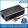 32V 940mA AC/DC Adapter para el HP 0957-2178