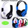 Nuevos auricular estéreo sin hilos de Bluetooth 3.0 Headsfree del diseño (BH-5800)