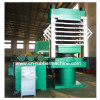 EVA Foaming Vulcanizing Press, Rubber Machine, Foaming Sheet Rubber Press, EVA Foaming