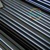 ESR het Staal van de Hoge snelheid W1mo5cr4V2 om Staaf M52 1.3346