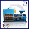 De hydraulische Machine van de Briket van de Biomassa van het Type van Schroef van de Pers