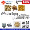 Linha automática dos cereais de pequeno almoço da máquina dos flocos de milho