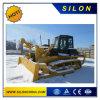Shantui Crawler Bulldozer SD16 160HP