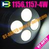 Auto leiden van de Rem (BTLE075 1156/1157-4W)