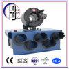 Finn-Energie 1/4'-2' hydraulischer Schlauch-Quetschwerkzeuge/Schlauch-quetschverbindenmaschine/Leiten der Kräuselung