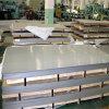 Plaque haute en acier inoxydable 1.4406, acier inoxydable laminé à froid 1.4406