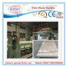 高出力PVC大理石シートの突き出る機械/PVC大理石シートの突き出るライン