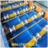 Zd--840 esmaltó el rodillo del azulejo que hacía hecho a máquina en China