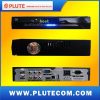 DVB-S2 FTA HD Empfänger 1080P