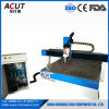 Macchina del router di CNC della Cina per plastica di legno