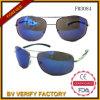 Polarisierte kundenspezifische Inner-Form-Sonnenbrillen FM3084