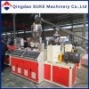 Machine en plastique de fabrication d'extrusion de profil PVC (SJSZ)