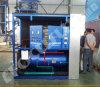 De Visserij van Aquaitic/Plaat die van het Ijs van de Drank de KoelMachine maken koelen