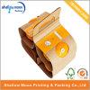 Seule boîte-cadeau de Design Papier d'emballage Paper avec Handle (AZ123119)