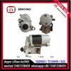 Motor de arrancador auto para el vagabundo del magnesio de Honda land rover (228000-4960)